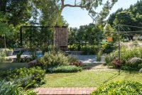 Rupert Baynes Landscape Design